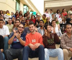 MSA University - Student Life