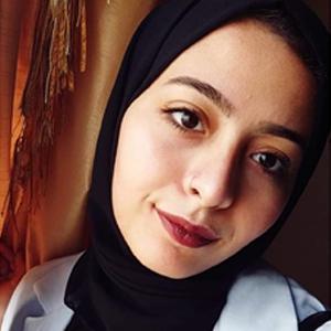Basma Mohammed abdallah