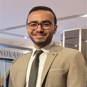 Tarek Ahmed Elkhattat