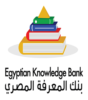 EKB - EGYPTIAN KNOWLEDGE BANK