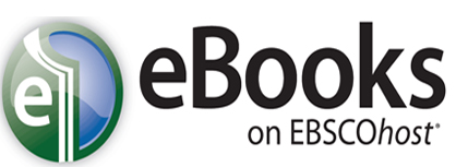 EBSCOhost Ebook Database