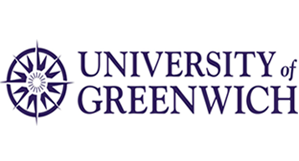 MSA University - UNIVERSITY OF GREENWICH
