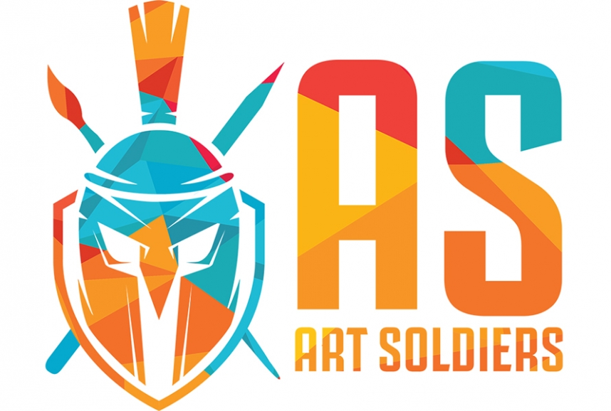 Arts Soldiers club