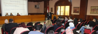 1st Research Symposium for the Faculty of Management Sciences