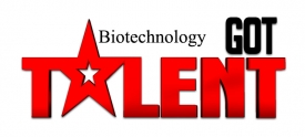 Biotechnology Got Talent Event