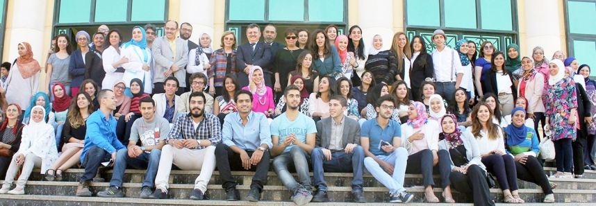 MSA's Arts & Design Faculty Excel in Graduation Projects
