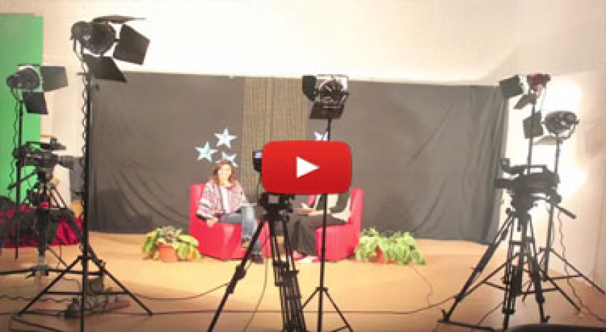 Faculty of Mass Communication Film
