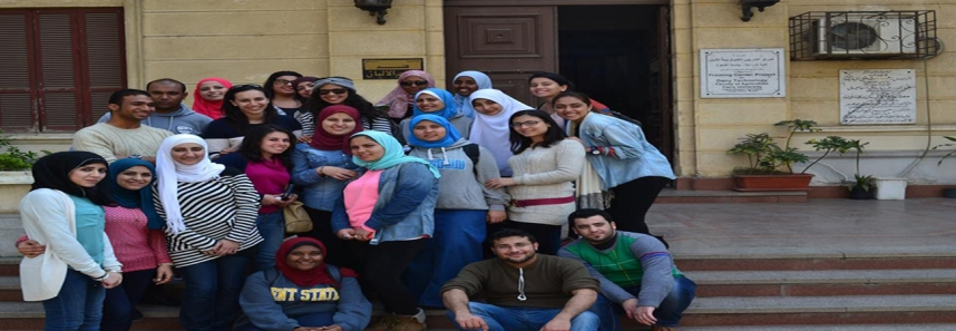 Faculty of Biotechnology-Industrial Project Course