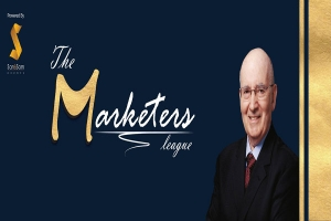 Marketers league 2016 50% discount
